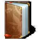secret_book_by_artdesigner_lv